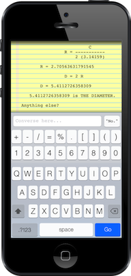 iOS7iPhonePortraitKeyboard_thumb.png